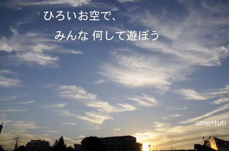_DSC5248b.jpg