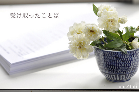 _DSC6136.jpg