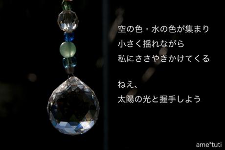 _DSC8401b.jpg