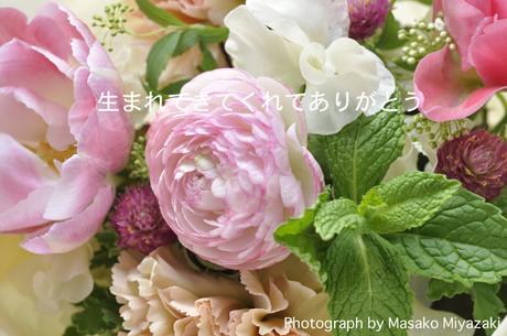 flower1b.jpg